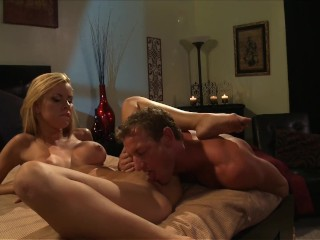 Drilling From now One Night Stand - Bluebird Films best sex