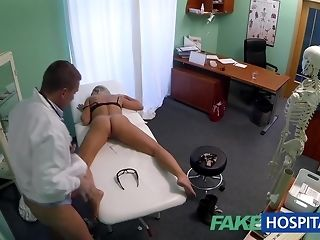 Slim ash-blonde stunner gets sensible of poked by kinky medicate intercourse tube