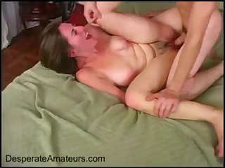 Compilation desperate amateurs jumpy unmitigatedly first time wifey mommy lush piece of baggage need mone